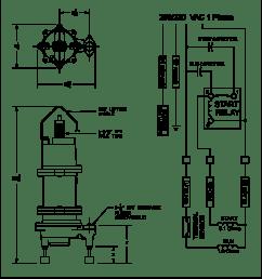 barnes hydraulic pump wiring diagram for [ 1219 x 1592 Pixel ]