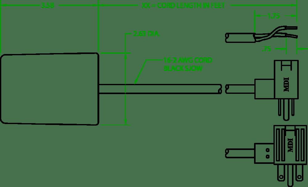medium resolution of mercury float switches float switch liquid level controls manufacturers