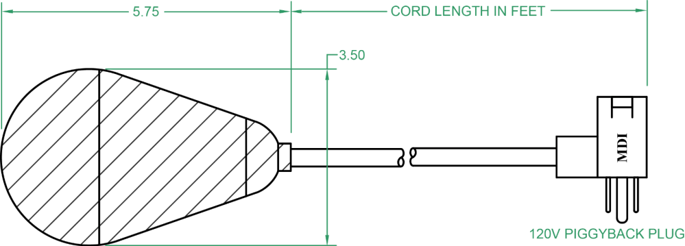 medium resolution of pump duty avocado float switch normally open narrow angle 120 pump hi according to attached schematic if i connect float and pump