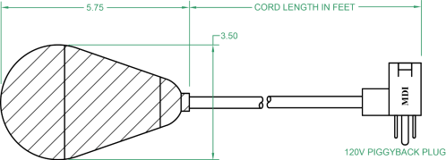 small resolution of pump duty avocado float switch normally open narrow angle 120 pump hi according to attached schematic if i connect float and pump