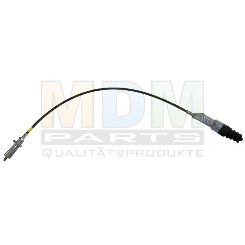Kabel New Holland TS100 TS110 TS115 TS90