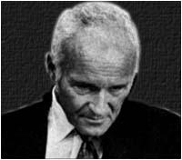 Sidney Gottlieb Eugenista