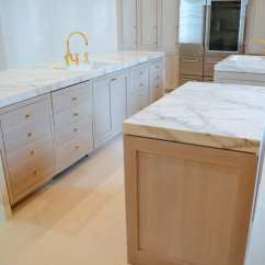 Beach Kitchen Cabinets How Much Does A Remodeled Cost Golden Alys Mdm Design Studio