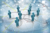 Enterprise MDM Hub