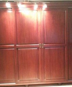 dormitor clasic mdm02