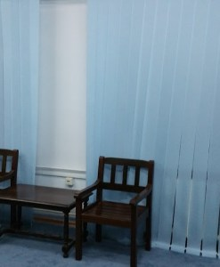 scaune-fotolii-canapele mdm04