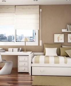 dormitor tineret mdm115