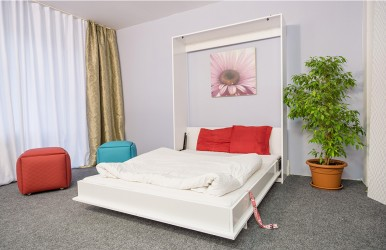 dormitor tineret mdm119