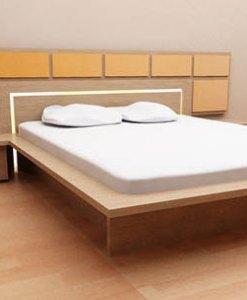 dormitor tineret mdm121