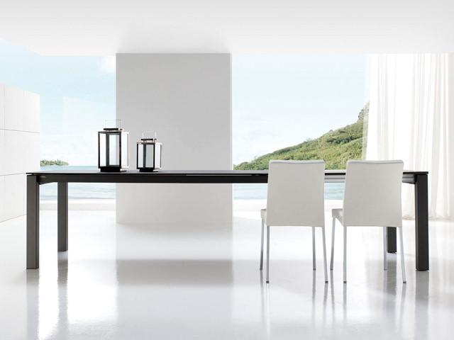 Mesa de cocina 12