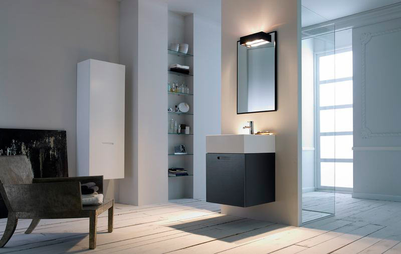 Mueble de baño 5