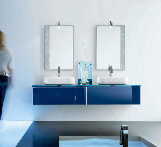 Mueble de baño 2