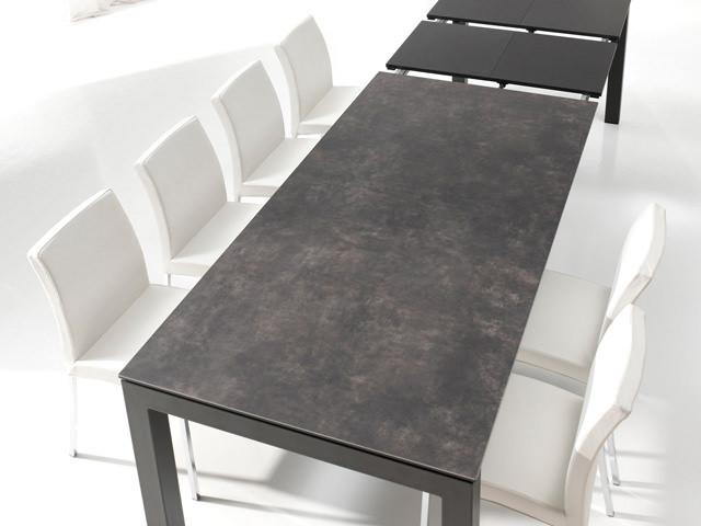 Mesa de cocina 3