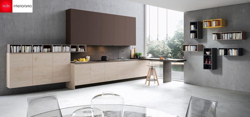 Mueble de cocina 5