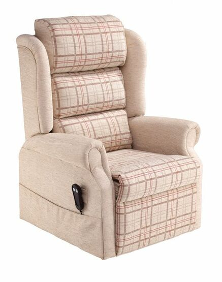 british mobility chairs royal chair rental domestic md 2017 design craftsmanship made in the uk