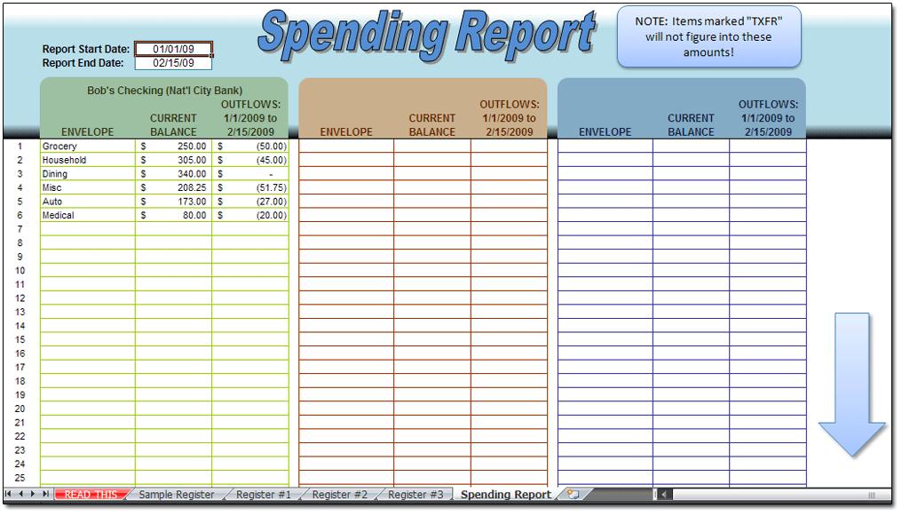 Sample Check Worksheet.html