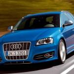 Audi S3 8p 2 0tfsi Milltek Cat Back And Turbo Back Systems Mdm Technik
