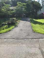 Here are our tips for helping you evaluate what your driveway might need.