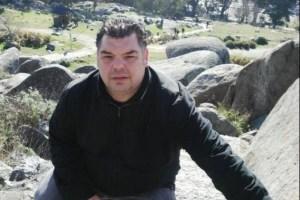 Murió Walter Allo, militante radical y colaborador de Vilma Baragiola