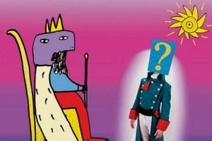 Buscan actor para interpretar a El Principito en una obra que se presentará esta temporada