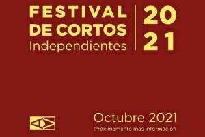 Mañana comienza el 2° Festival de Cortos de la Escuela Malharro