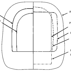 Cross Section Diagram Of Muffler Vivint Element Thermostat Wiring Aircraft Governor Imageresizertool Com