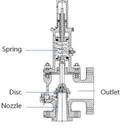 cooling tower piping diagram drawings [ 1361 x 1641 Pixel ]