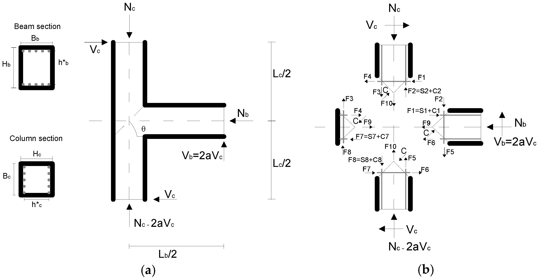 Yokogawa Wiring Diagram Electrical Diagrams Wiring Diagram
