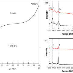 Phase Diagram Of Graphene E39 Wiring Coatings Free Full Text Contamination