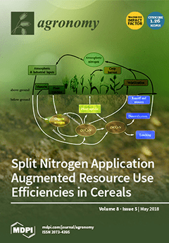 Agronomy  Free FullText  Efficient Callus Induction and Regeneration in Selected Indica Rice