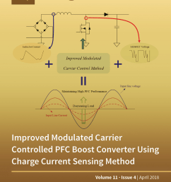 as the demand for electrical devices becomes greater pfc circuits have attracted attention to control harmonic  [ 1748 x 2480 Pixel ]