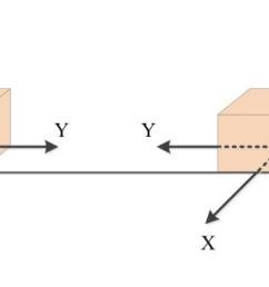 oliver 1650 wiring diagram [ 2633 x 957 Pixel ]