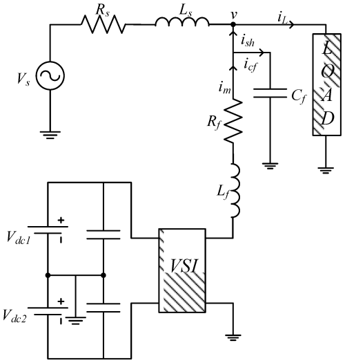 small resolution of electronics 05 00041 g002