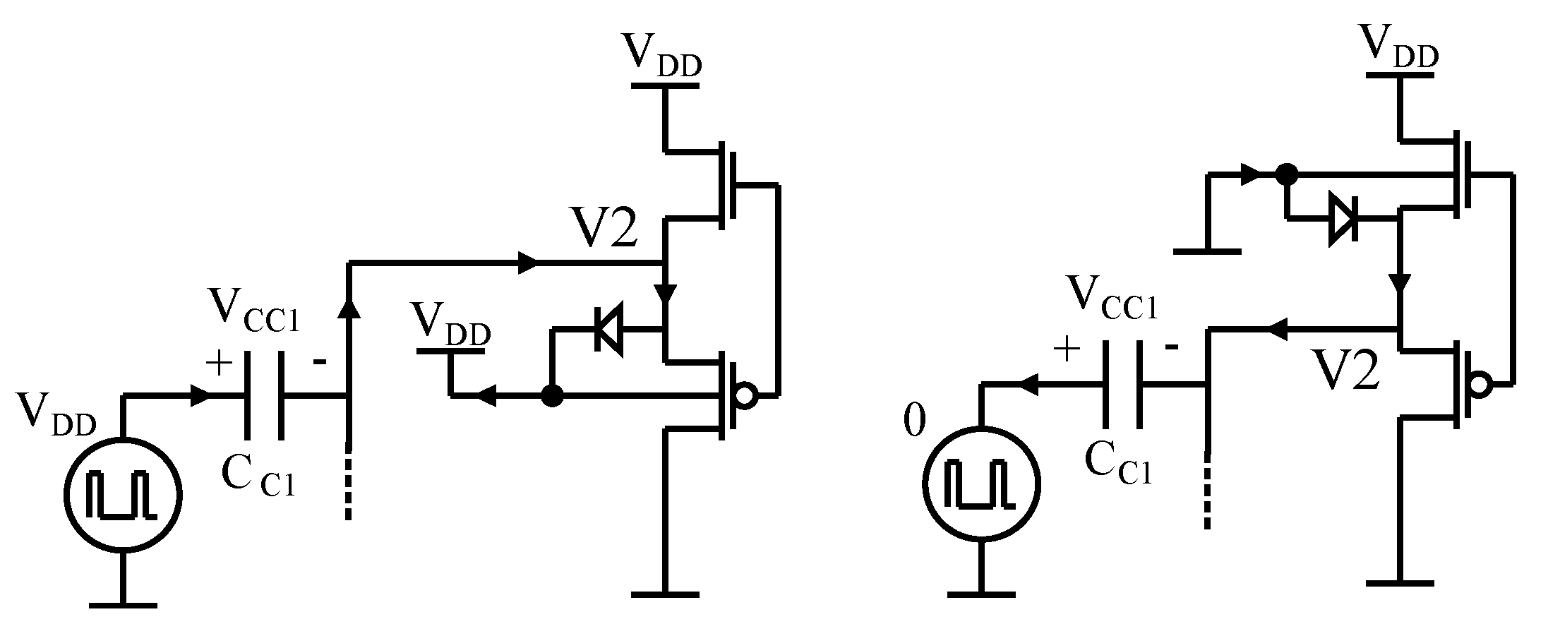 radio s headset wiring diagram headset jack wiring wiring