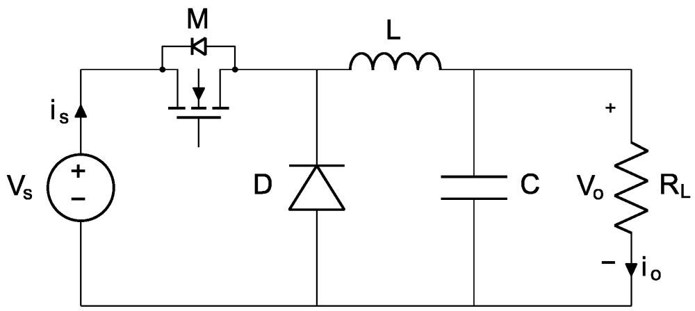 medium resolution of electronics 07 00004 g003 png