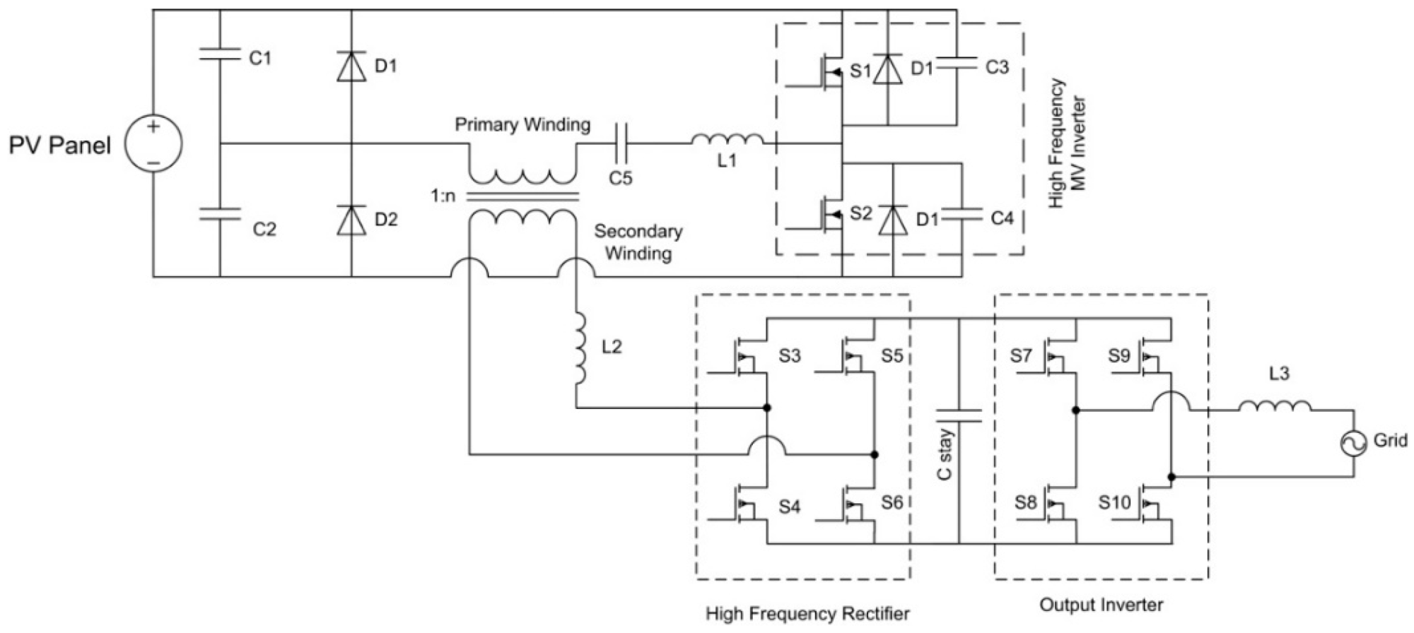 hight resolution of electronics 07 00142 g004