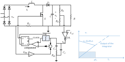 small resolution of electronics 07 00203 g001 figure 1 circuit diagram