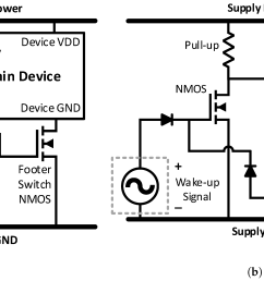 electronics free full text zero standby solutions with optical revised schematic with standy power switch [ 3368 x 1764 Pixel ]