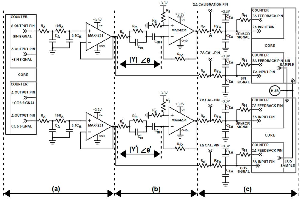 medium resolution of tracer receiver circuit diagram tradeoficcom blog wiring diagram rechargeable led flashlight circuit diagram tradeoficcom