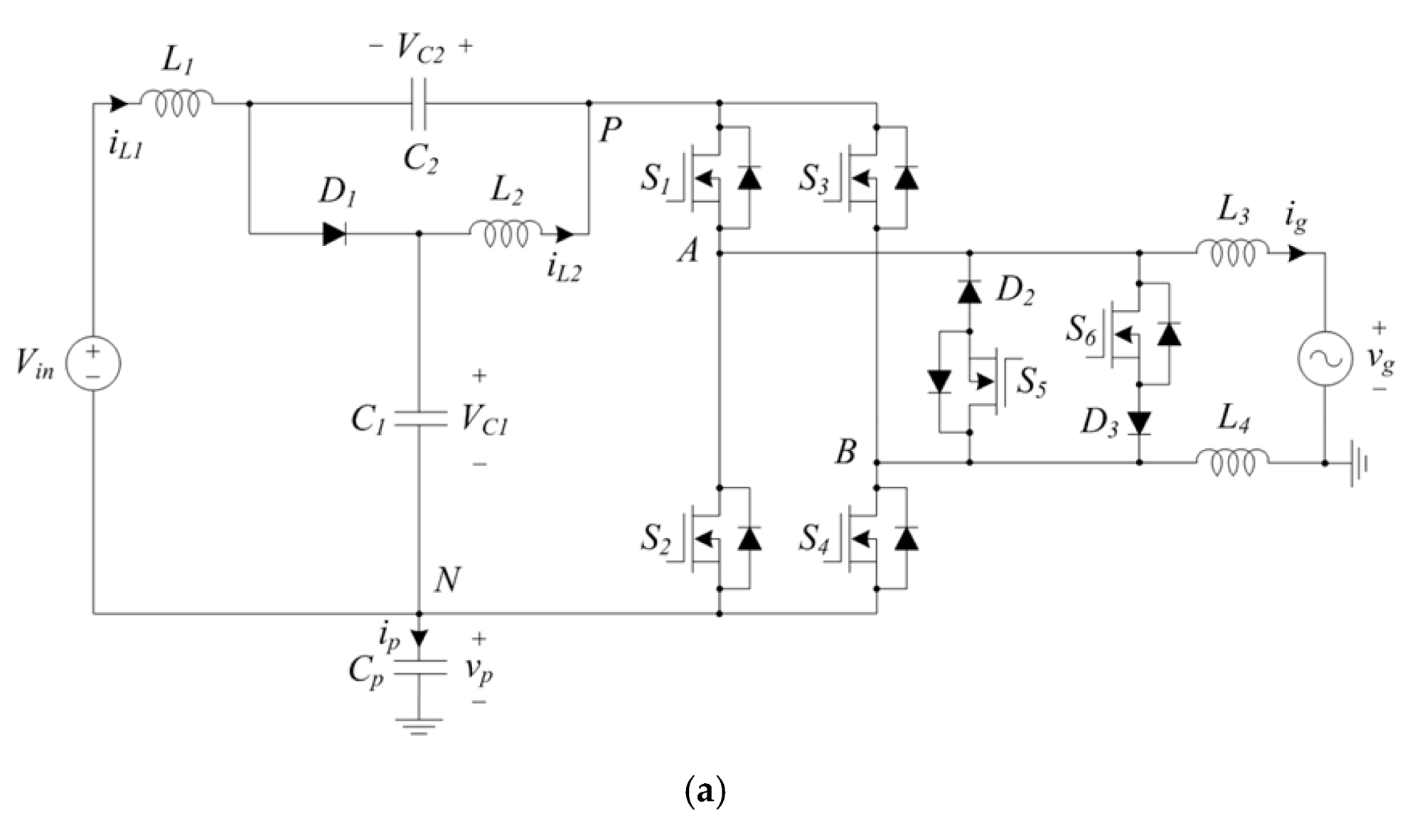hight resolution of electronics 08 00312 g011a