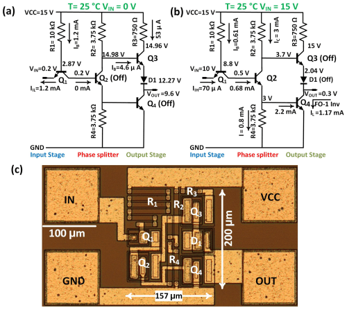 small resolution of circuit diagram 4u wiring diagram free circuit diagrams 4u knight rider light circuit with 6 leds