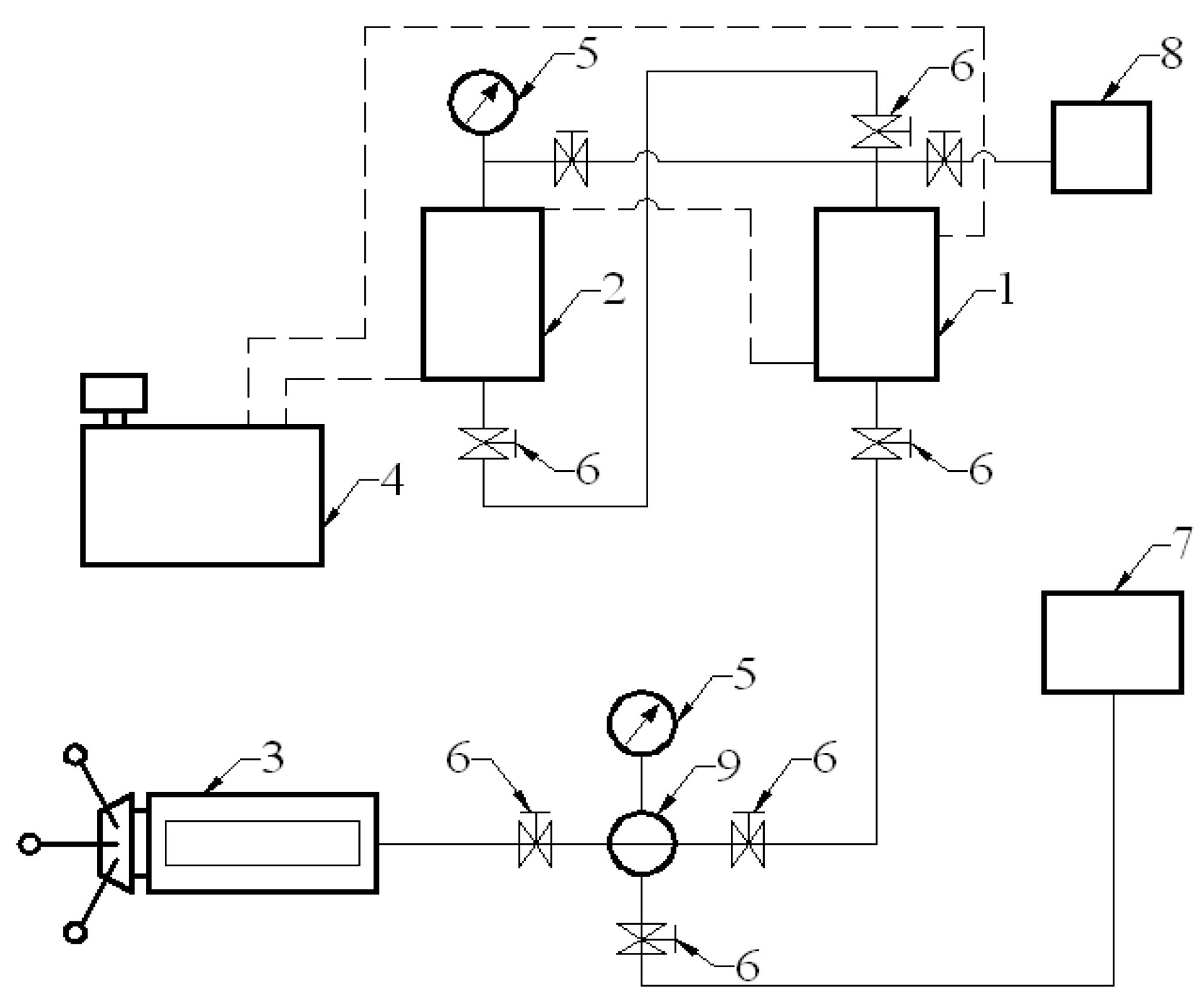 Square D Qo Load Center 100 Amp Circuit Breaker Box - Auto ... on