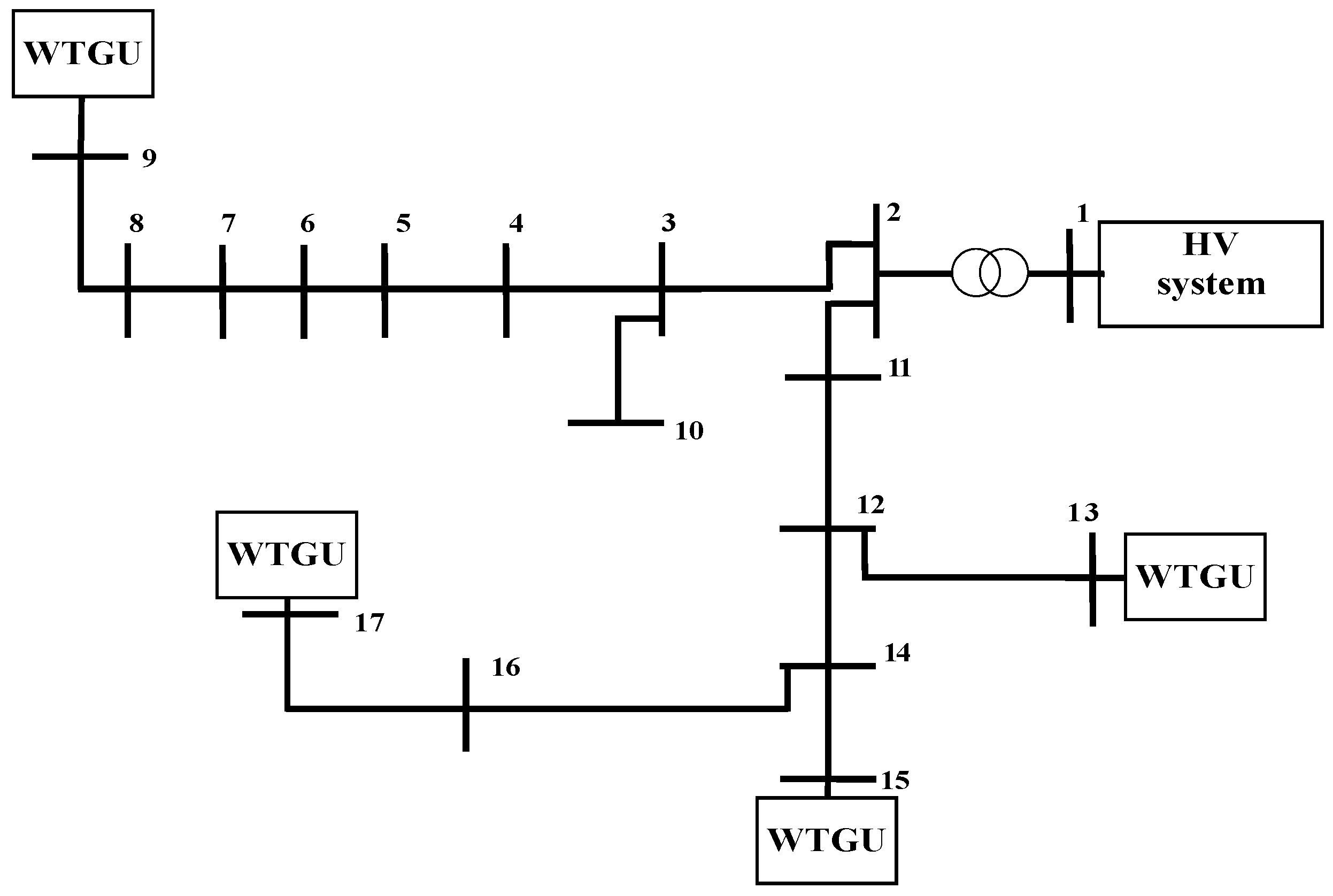 Wiring Diagram On A Esi Energy Storm Ier : 40 Wiring