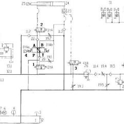 47re Wiring Diagram 2003 Dodge Ram Infinity Sound System Schematic 700r4 Clutch