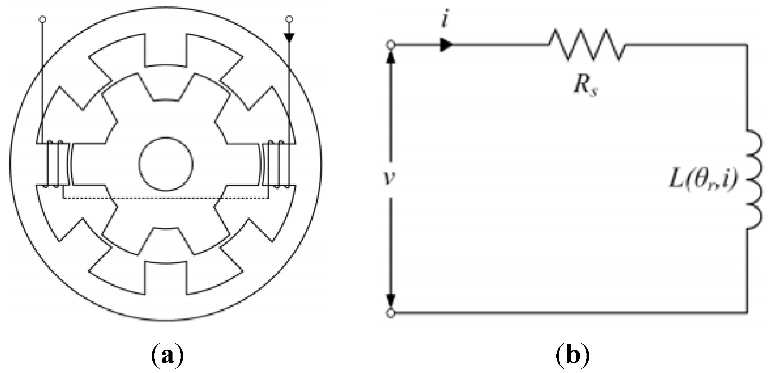 460 Volt Single Phase Motor Wiring Diagrams 240 Volt Motor