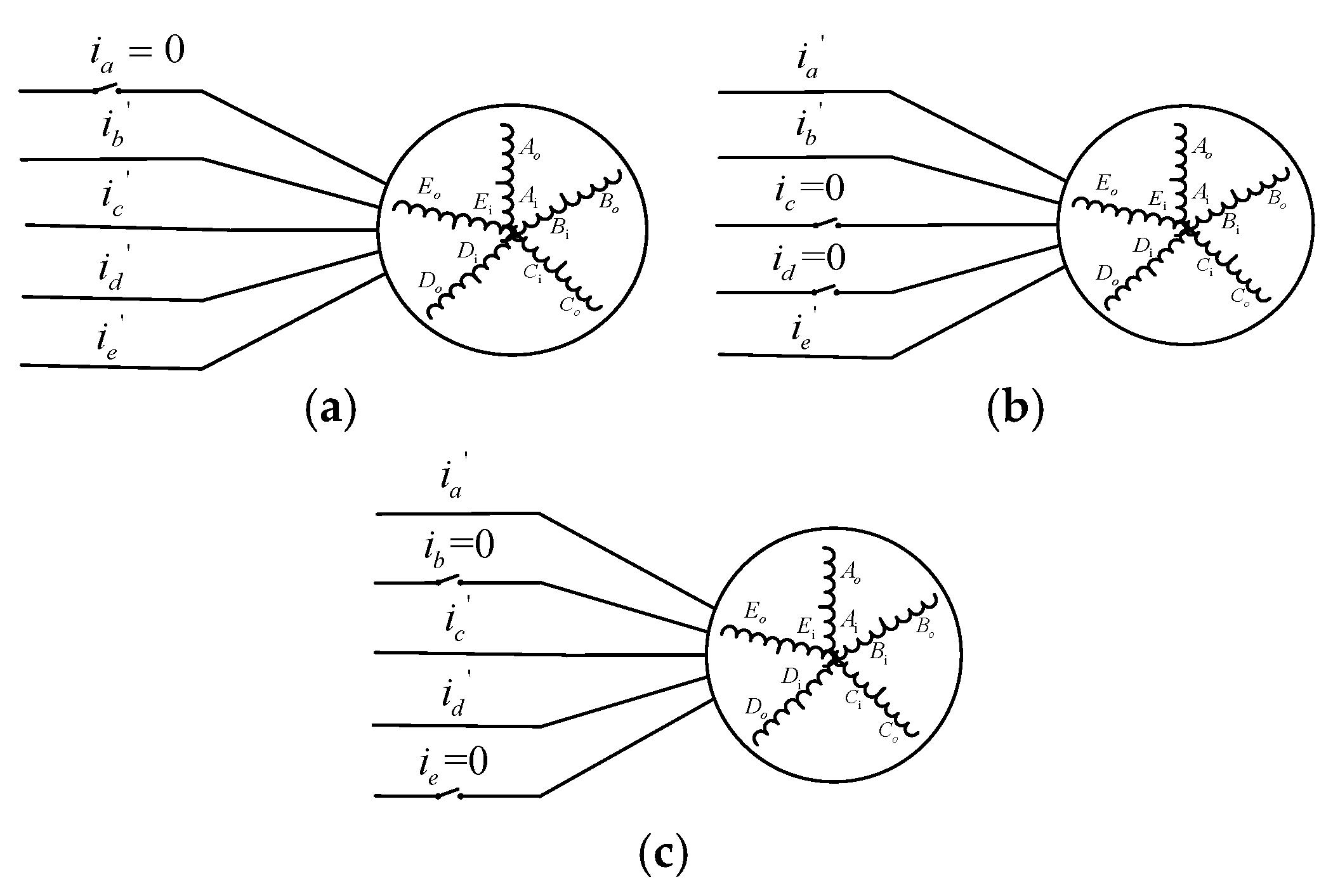 Eaton Transformer Wiring Diagram