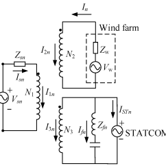 Phasor Diagram Of Single Phase Transformer Automobile Wiring Energies Free Full Text Power Quality Improvement And