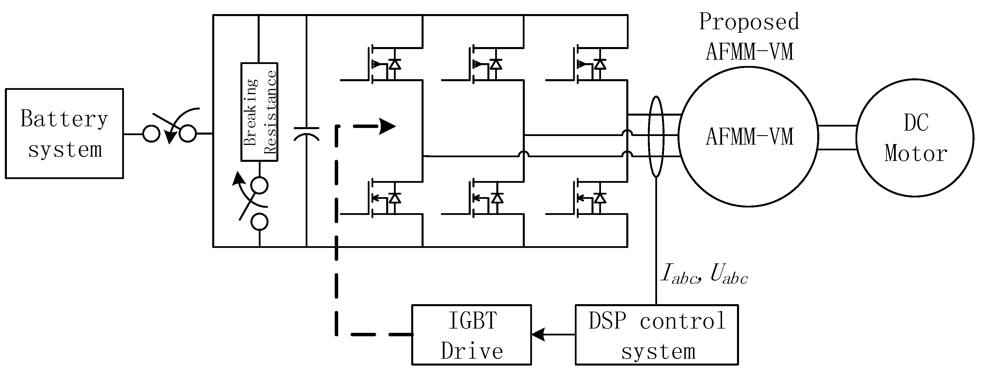 Dc Light Bulb Wiring Diagram - All Diagram Schematics on