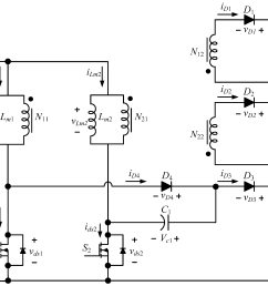 interleaved boost converter auto electrical wiring diagram block diagram of the equalcomparator16bit1 vhdl code [ 3041 x 2027 Pixel ]