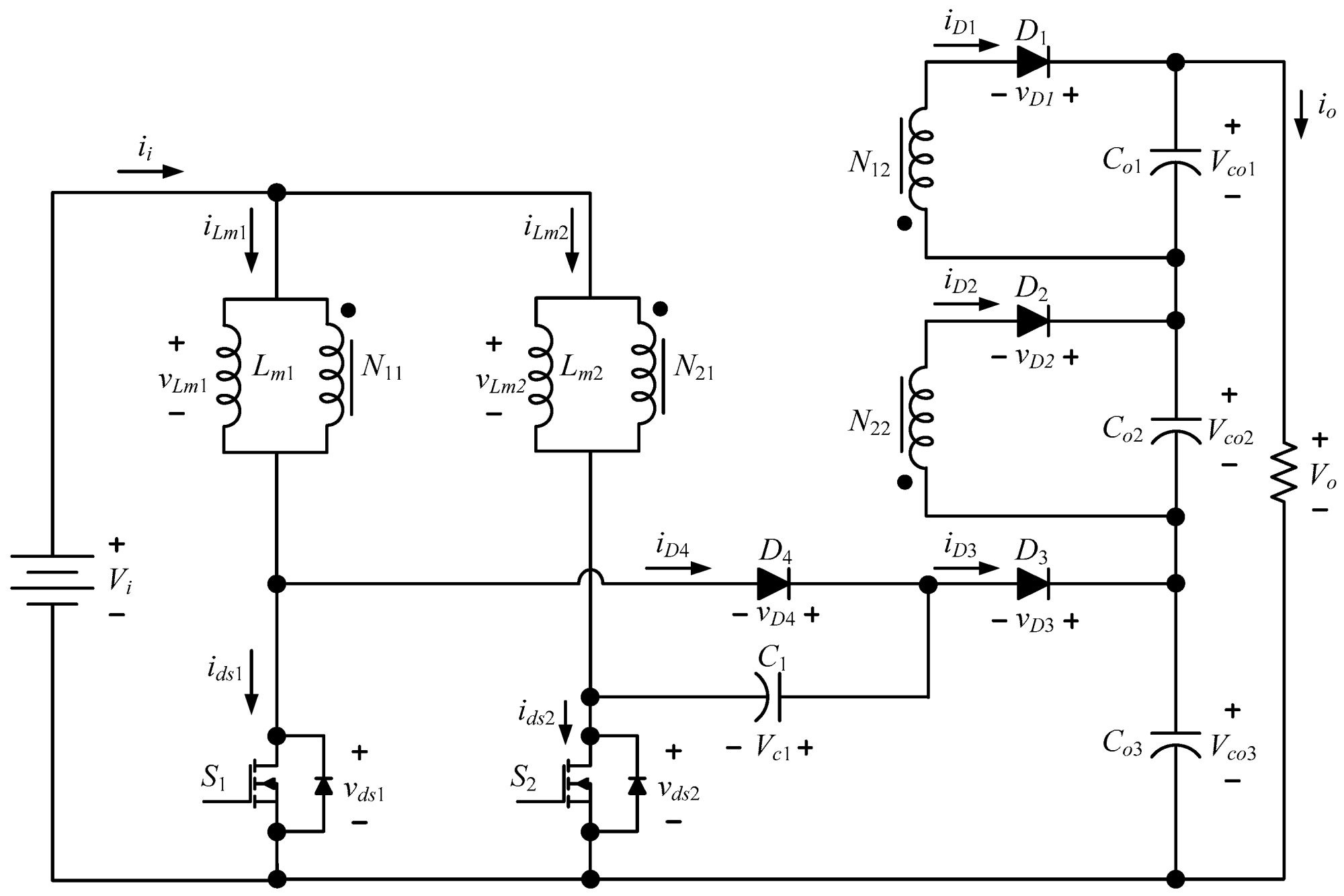 hight resolution of interleaved boost converter auto electrical wiring diagram block diagram of the equalcomparator16bit1 vhdl code